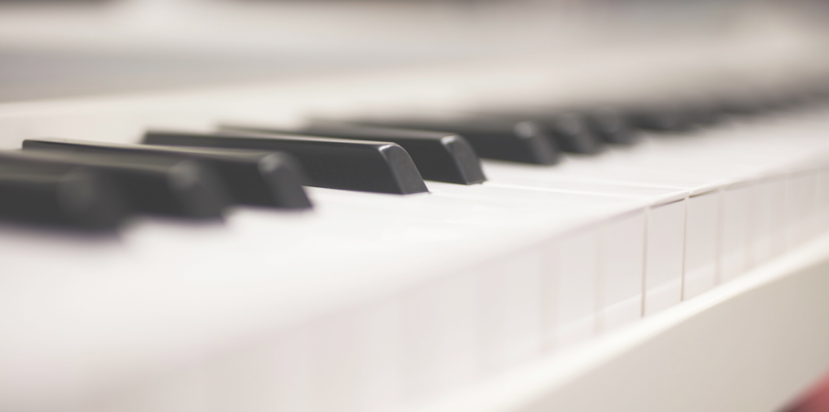 East Cobb Piano Lessons